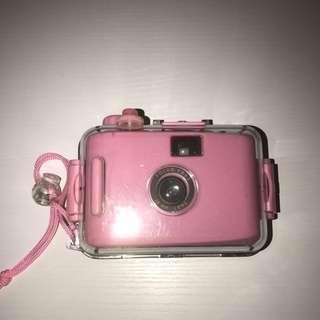 kamera lomo aquapix