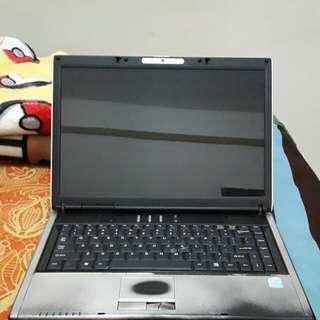 """Laptop Wearnes 14"""""""