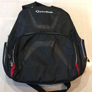 Backpack - TaylorMade