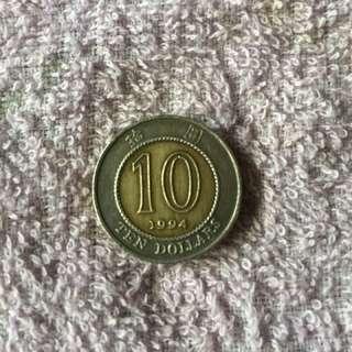 syling pemerintahan british dan lain2 syiling pada yang berminat bole pm harga ngam bole di lepaskan 0192226386