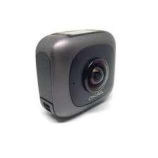okaa 360 camera