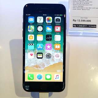 Kredit Iphone 6 64 Gb Tanpa Kartu Kredit