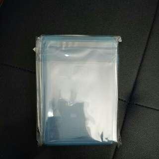 3.5 吋 hard disk 盒