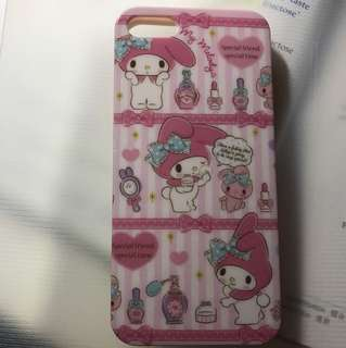 Melody iPhone 5/5s/se