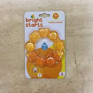 Bright Starts Teether