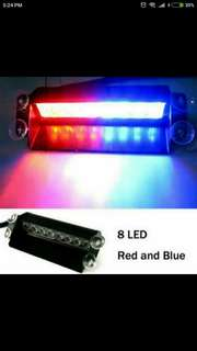 Strobe Light blinker