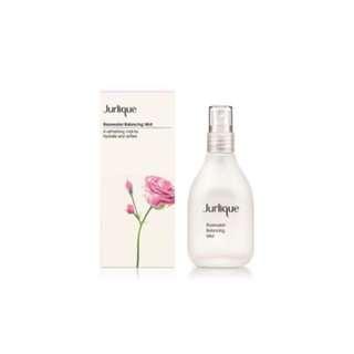 Jurlique Rosewater Balancing Mist - 30ml