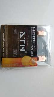 ATN HDMI Cable 2M