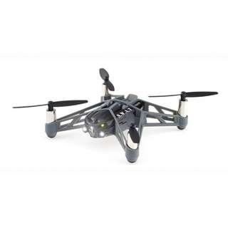 原裝PARROT Airborne Night Drone 航拍無人機一年保養