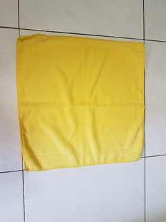High quality microfiber cloth for car