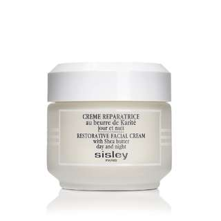 Sisley Restorative Facial Cream 4ml