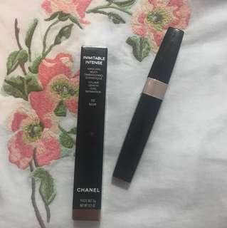 Chanel Inimitable Mascara - Noir Black