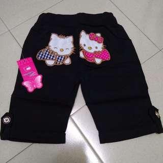 Girl Pant