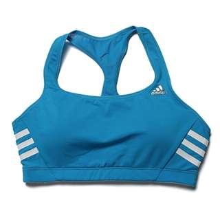 Adidas Women's Sports Bra D89376 (Original)