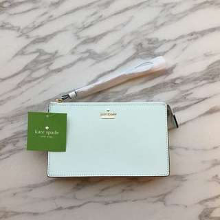 Kate Spade wallet 手袋