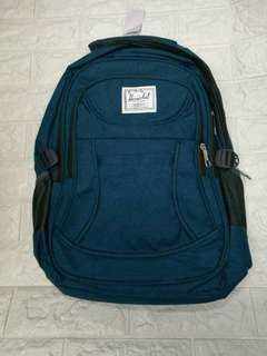 Herschel good quality