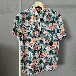 H&M hawaii