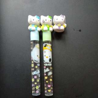 Hello Kitty Pencil Lead