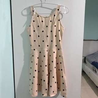 NEW! H&M Dress