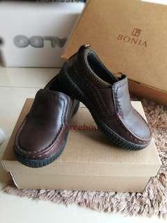 Poney shoe
