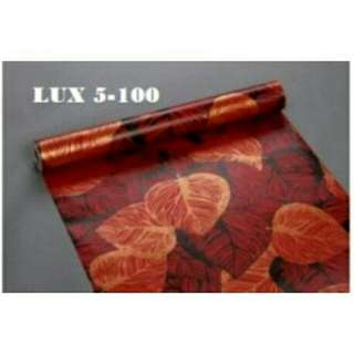 Wallpaper Sticker | PREMIUM LUX 5 - 100 PRB