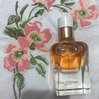 Jour d'Hermès Absolu Perfume 50mL