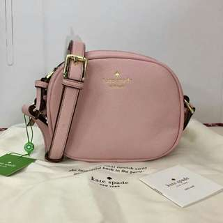 RESTOCK 💕💕 AUTHENTIC QUALITY KATE SPADE 💯💯