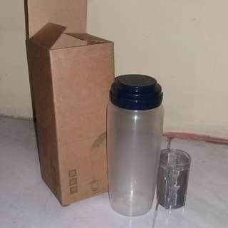 Botol Minum Vacuum Flasks