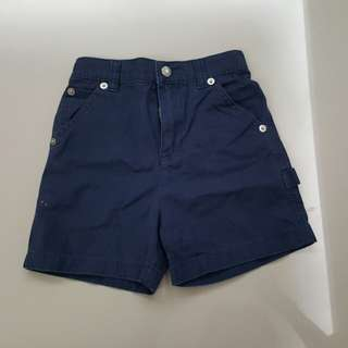 Baby Short Pants (2yeaes)