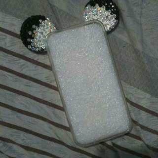 iphone 4s or 4 case