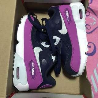 Nike Airmax 90 LTR
