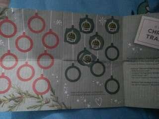 SB Stickets