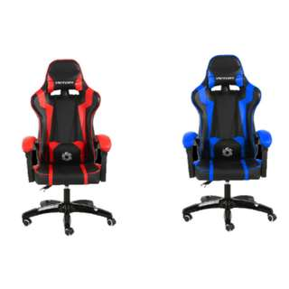 Gaming Chair Gaming Throne