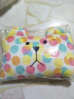 Craftholic Pillow