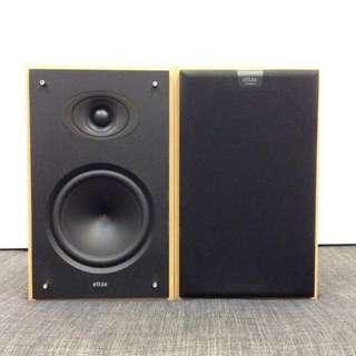 Eltex Hifi Symphony 4.4 Speaker