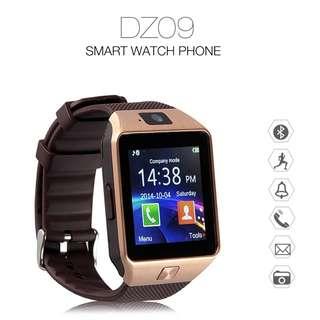 大平賣 - 智能手錶 whatsapp wechat 提示 / 打電話接電話 / 計步 Smart Watch 藍芽