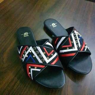 Sandals BATA