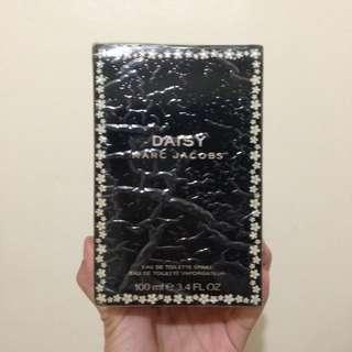 Daisy Marc Jacobs Perfume