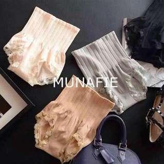 Munafie panty girdle