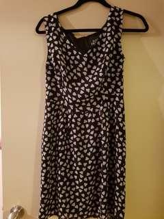 Bulk dresses for sale