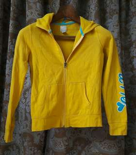 [SUNDAY SALE!! Repriced to PHP150] Old Navy Hoody size L