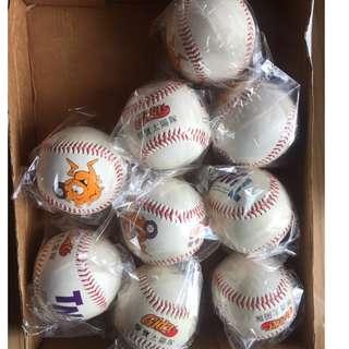 聲寶太陽隊 全新 棒球 絕版 數量有限