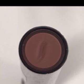 Brand New Sephora Brown Is Back- Matte N04 Lipstick