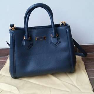 Preloved Charles n Keith Bag