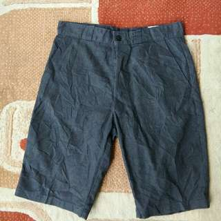 Short pants Danton made in france