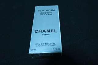 BNIB Perfume