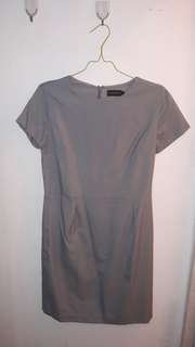Preloved The Executive Dress