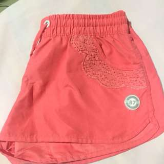 Bench swimwear shorts
