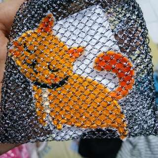 Patch kucing