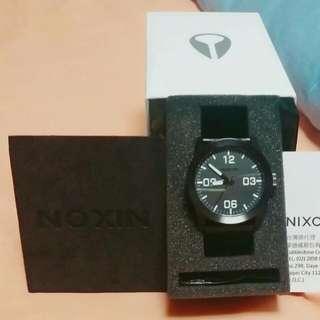 名牌手錶💦 NIXON